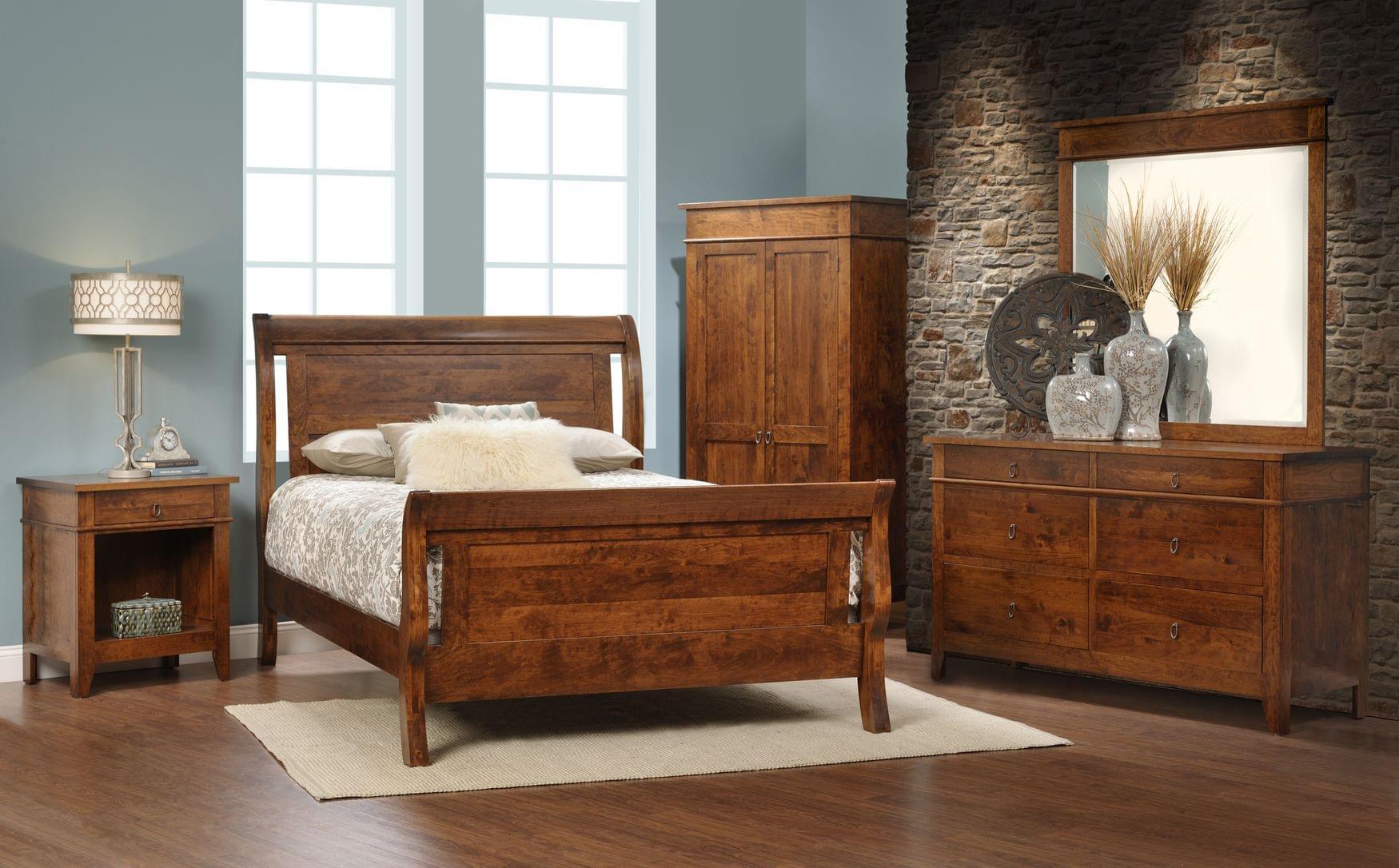railside furnishings. Black Bedroom Furniture Sets. Home Design Ideas