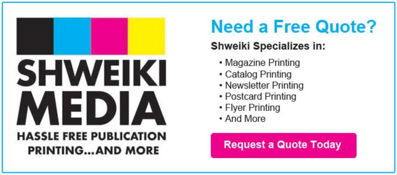 Free Quote from Shweiki Media