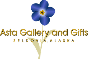 Asta Gallery & Suites