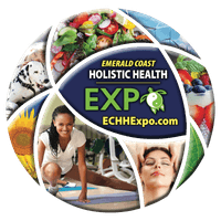 Emerald Coast Holistic Health Expo