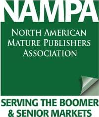North American Mature Publishers Association, Inc.