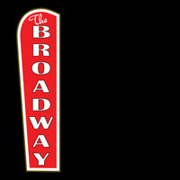 Broadway Theater Rock Springs
