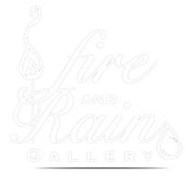 Fire and Rain Gallery