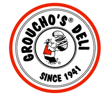 Groucho's® Franchise System, LLC