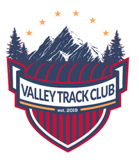 Valley Track Club