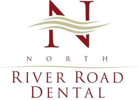 North River Road Dental