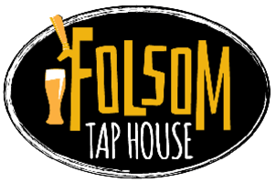 Folsom Tap House