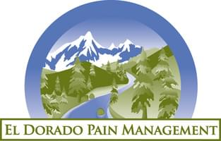 El Dorado Pain Management Center