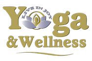 Live in Joy Yoga & Wellness