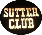 Sutter Club Sports Bar