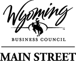 Wyoming Main Street