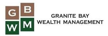 Granite Bay Wealth Management - John Zezini