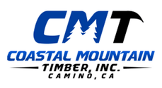 Coastal Mountain Timber