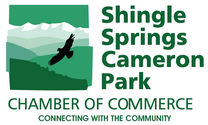 Shingle Springs/Cameron Park Chamber of Commerce