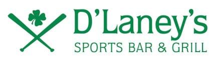 D'Laney's Sports Bar