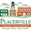 Placerville Downtown Association