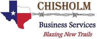 Chisholm Business Services