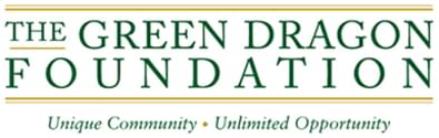 Green Dragon Foundation