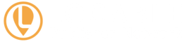 The Locable Publisher Network