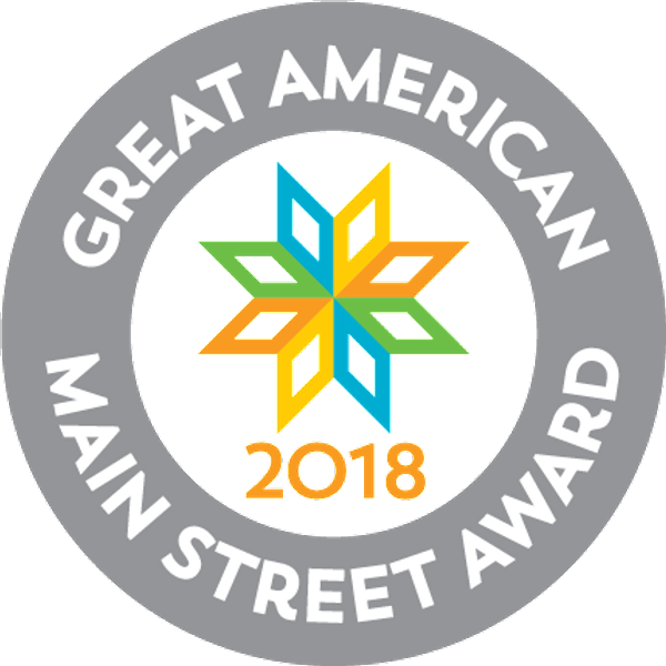 Great%20american%20main%20street%20award