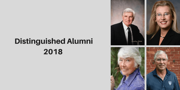 2018%20distinguished%20alumni