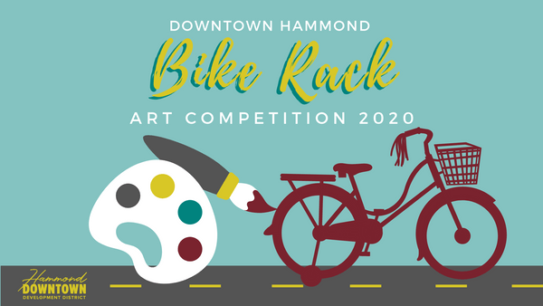 Copy%20of%20bike%20racks%20art%20contest%20rules