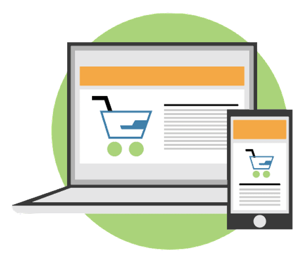 Locable%20ecommerce%20v1
