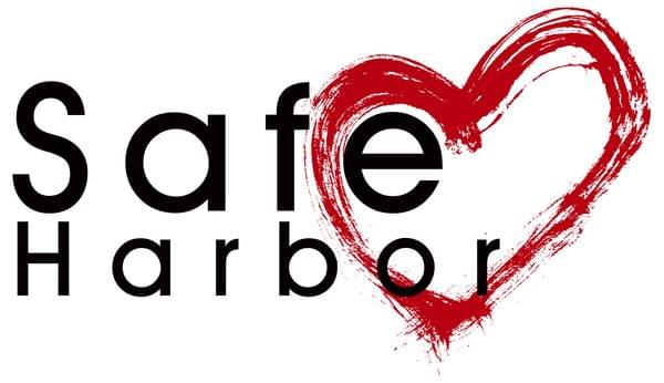 Safe%20harbor%20logo%20big