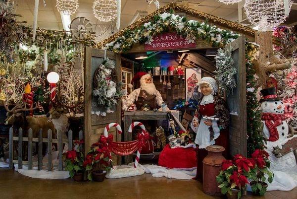 http://listings.locable.com/CA-1829-artfully-rooted-marketplace/quick_post/new-christmas-store/