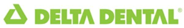 Delta dental logo 0