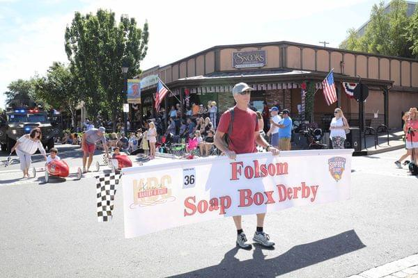 Folsom%20soap%20box%20derby