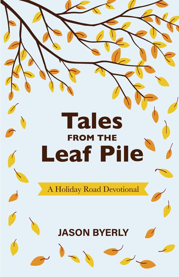 Leafpilecovertoprint2%20(2)