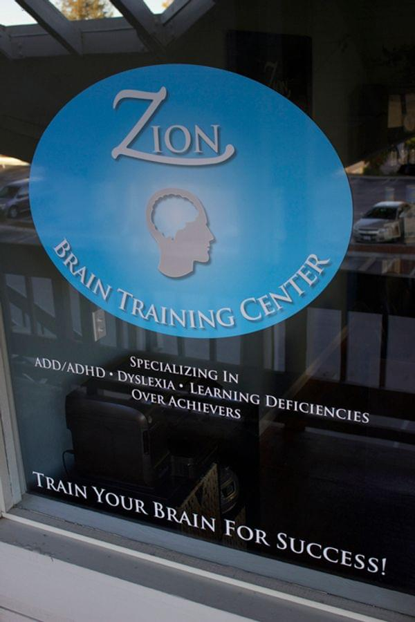 Zion%20printed%20and%20cut%20vinyl%20window%20graphics