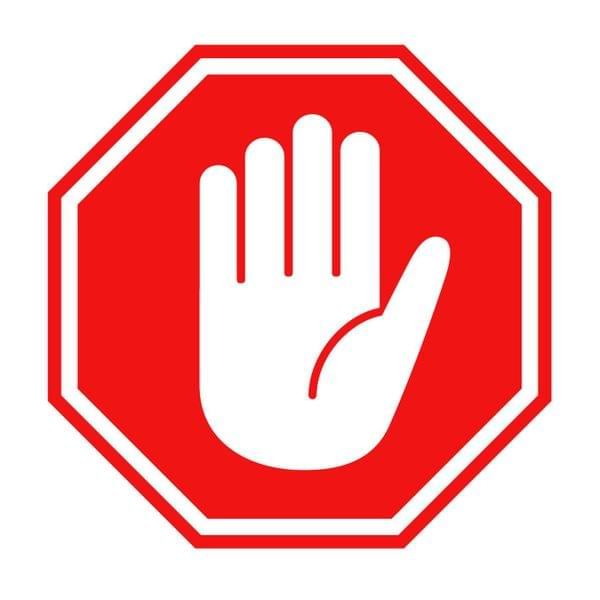 Stop%20sign%20hand