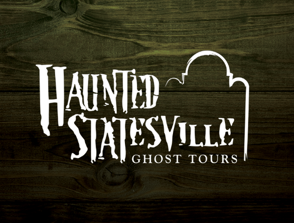 Haunted%20statesville%20calendar%20and%20blog%20graphic