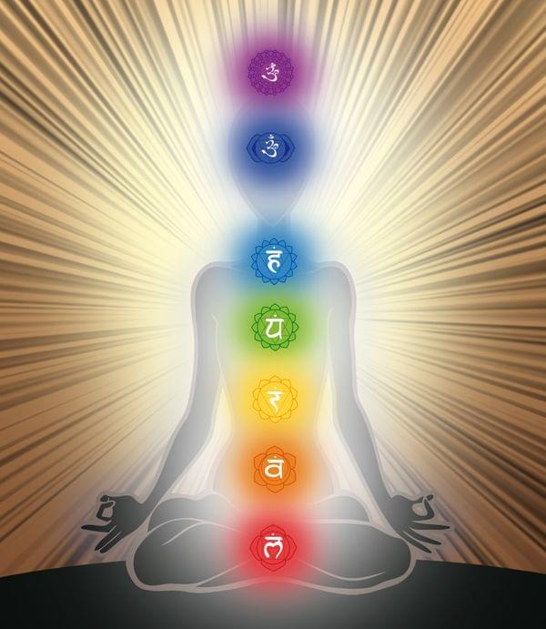 Large%20golden%20women%20with%20chakras