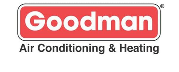 Goodman mfg logo 78copy