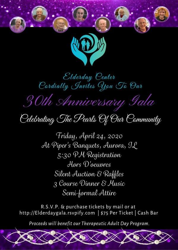 Edc%20gala%20invitation%20approved%2002 18 20%20corrected