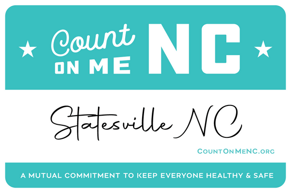 Count on me nc badge%20(1)