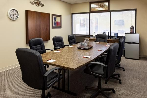 Attachments original 1445031099 executive conference room