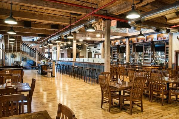 Attachments Original 1476213359 Rr Restaurant
