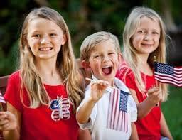 Attachments original 1445035623 kids waving flags
