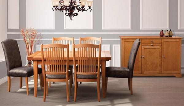 Attachments Original 1459518818 Bermex Dining Room