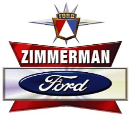Attachments original 1445041166 zimmerman ford