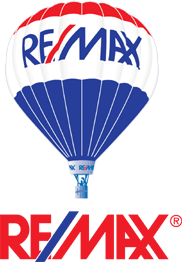 Brian Henry/ReMax