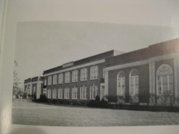 Attachments original 1449780696 high school looking east