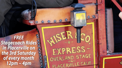 Stagecoach%20rides%20placerville