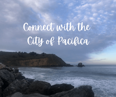 Connect%20with%20the%20city%20of%20pacifica