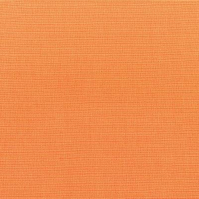 15423 canvas tangerine