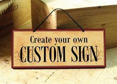 Engraved%20wooden%20sign%20%20 %20create%20your%20own